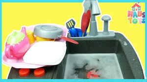 Little Tikes Kitchen Set by Toy Kitchen Set Little Tikes Splish Splash Sink And Stove
