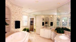 Small Master Bathroom Ideas Pictures Master Bathroom Designs Master Bedroom Bathroom Designs Youtube
