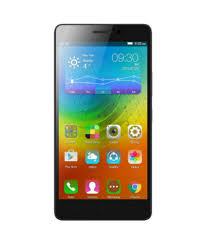 5 1 home theater flipkart lenovo a7000 price in india buy lenovo a7000 8gb online on snapdeal