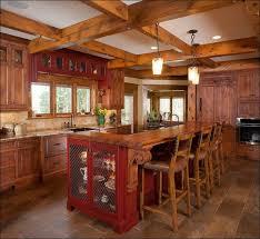 discount moen kitchen faucets kitchen moen kitchen sinks kitchen sink valve discount kitchen