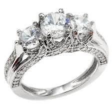 cheap wedding rings uk diamond wedding rings used cheap diamond ring uk cheap diamond