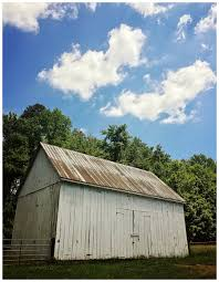 Calvert County Flag Barns Of Calvert Calvert County Photographers