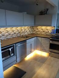 home depot kitchen cabinet lighting martha stewart cabinets with cabinet lighting and
