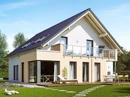 Fertighaus Verkaufen Zweifamilienhaus Preise Anbieter Infos