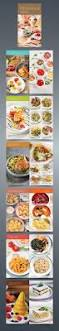 696 best menu design images on pinterest food menu template