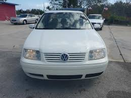 volkswagen jetta glx for sale used cars on buysellsearch