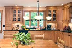 wood kitchen cabinet door styles kitchen cabinets shaker cabinets louvered cabinets