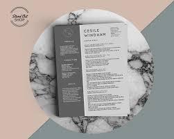 Original Resume Design Shop Stand Out Shop
