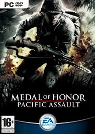 ���� Medal Honor ������ ���� �������