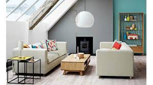 color combinations for living room paint color combinations wall color ideas for small living room