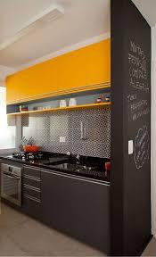 1912 best kitchen images on pinterest architecture kitchen and