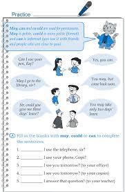 grade 5 grammar lesson 7 modal verbs 3 grade 5 grammar lessons