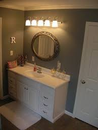 sherwin williams paint colors for laundry room paint color sea