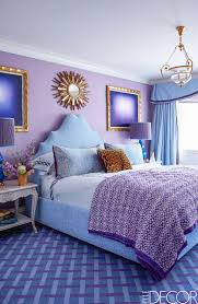 Purple And Zebra Room by 25 Best Bedroom Area Rugs Great Ideas For Bedroom Rugs