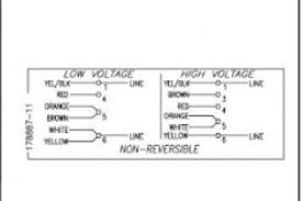 dayton reversible motor wiring diagram 4k wallpapers
