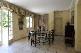 interior country home designs traditional french country home