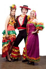 carnivale costumes carnivale creative costumes