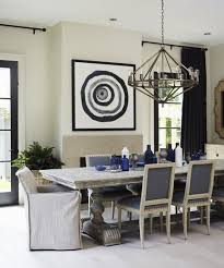 Casual Dining Room Lighting 42 Best Dining Room Images On Pinterest Circa Lighting Dining