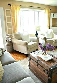 ideas for decorating living rooms how to decorate farmhouse style guest bedroom barn door decorate