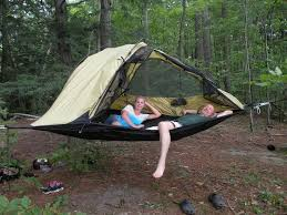 2 person hammock tent home tree tents hammock tents brands about