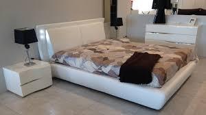 spar da letto living design zona notte da letto naxos di spar