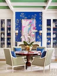 what is traditional style traditional style living room coma frique studio c77bf4d1776b