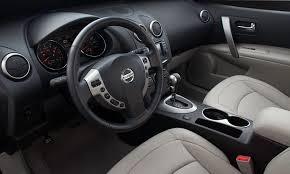 Nissan Rogue Grey - nissan rogue specs 2007 2008 2009 2010 2011 2012 2013