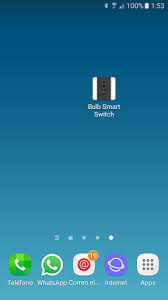 smart switch apk bulb smart switch apk from moboplay
