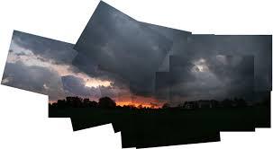 www davep org photographs sunset montage sunset montage