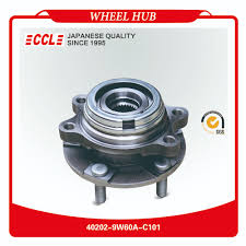 4x4 free wheel hub 4x4 free wheel hub suppliers and manufacturers