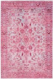 Fuchsia Rug 303 Best Carpet Rugs Wood U0026 Tile Images On Pinterest Carpet