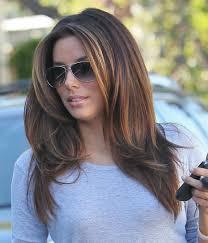 hair cuts and styles for long hair 80 cute layered hairstyles and cuts for long hair layered