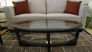 Coffe Table Ideas by Coffee Tables Cool Coffee Tables Ideas Awesome Long Coffee Table
