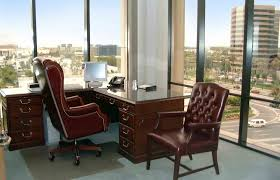 Executive Office Furniture Suites One Park Plaza Corner Office Office Blvd Executive Suites