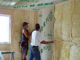 walls with interior rigid foam greenbuildingadvisor com