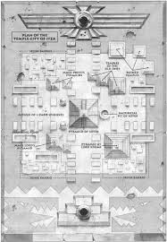 black temple map discussion map index temple cities lustria