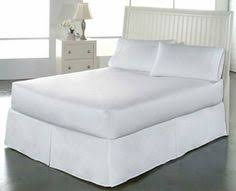plastic mattress cover for bed bugs bed bug mattress cover