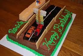 drag race cake cakecentral com