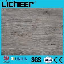 sales luxury vinyl flooring plastic pvc flooring vinyl floor