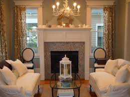 english cottage style furniture living room english cottage living room furniture best living