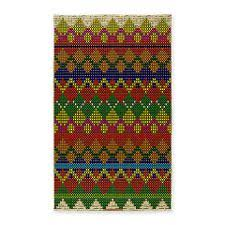 cherokee beadwork cherokee indian rugs cherokee indian area