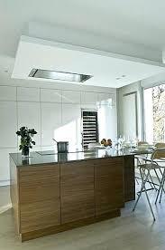 cuisine de groupe hotte de cuisine plafond le groupe dotac dun silencieux intacgrac