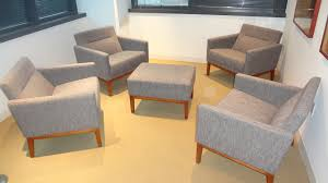 used office furniture portland ethosource
