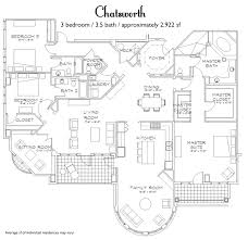 rosewood floor plan chatsworth rosewood condos