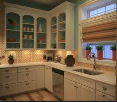 mexican tile backsplash kitchen mexicantiles kitchen backsplash with royal and flor