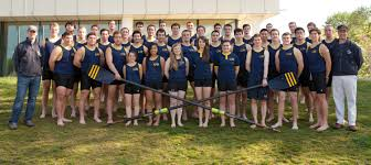 gwsports com george washington university official athletic