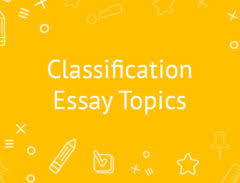 15 definition essay topics for college examples writing tips