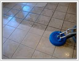 ceramic tile floor cleaner products tiles home decorating