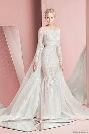 wholesale wedding dresses uk 1138 best 2016 wedding dresses images on wedding
