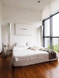 bedroom design ideas 6 small simple and stylish spaces home